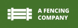 Fencing Alma VIC - Your Local Fencer