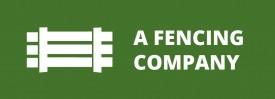 Fencing Alma VIC - Fencing Companies