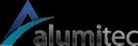 Fencing Alma VIC - Alumitec